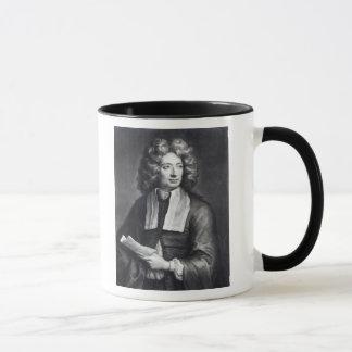 Arcangelo Corelli Mug