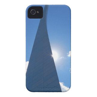Arch-1-leg Case-Mate iPhone 4 Cases
