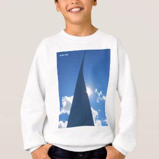 Arch-1-leg Sweatshirt