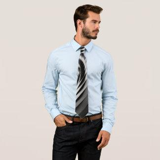Arch.2 - Necktie