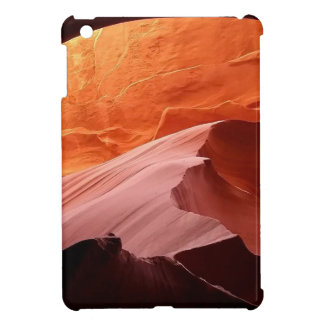 Arch Collection iPad Mini Case