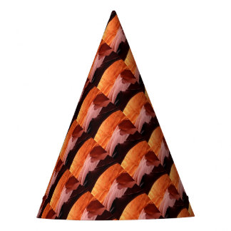 Arch Collection Party Hat