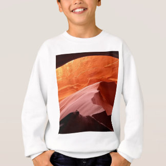 Arch Collection Sweatshirt