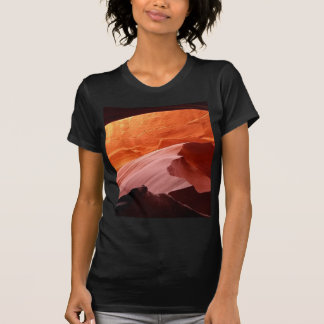 Arch Collection T-Shirt