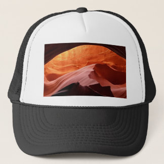 Arch Collection Trucker Hat