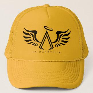 Archangel CAP/Cap of Archangel Trucker Hat