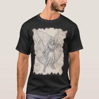 Archangel Gabriel Shirt
