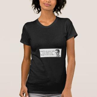 Archbishop Fulton Sheen T-Shirt