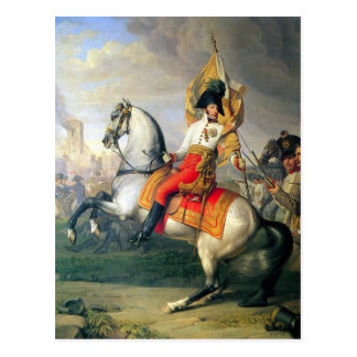 Archduke Charles Postcards