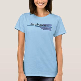Archers do it... T-Shirt