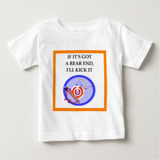 ARCHERY BABY T-Shirt