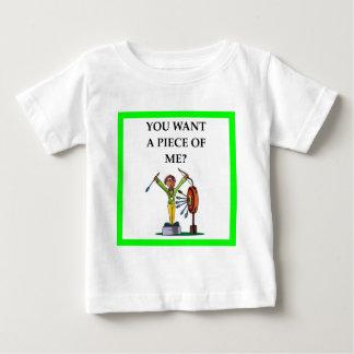 ARCHERY BABY T-Shirt