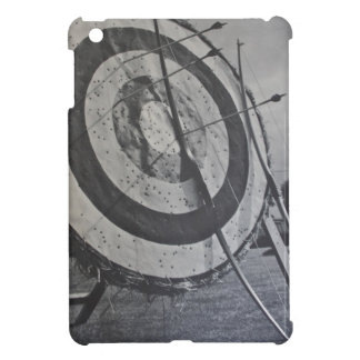 Archery iPad Mini Case