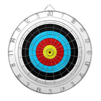 Archery  Target  Dart Board