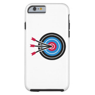 Archery Tough iPhone 6 Case
