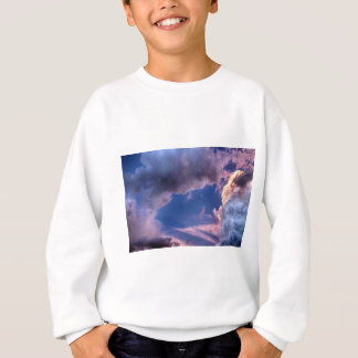 Arches_In_The_Sky Sweatshirt