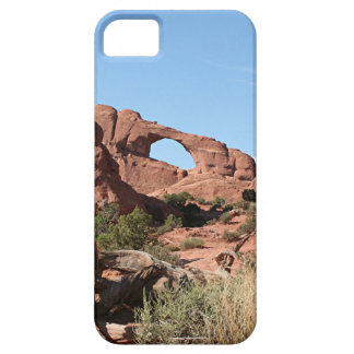Arches National Park, near Moab, Utah, USA iPhone 5 Cases