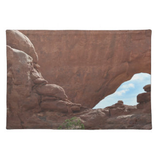 Arches National Park Placemat