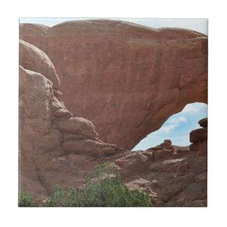 Arches National Park Tile