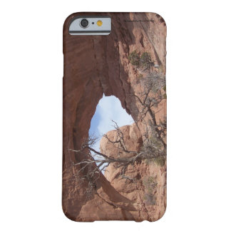 Arches Utah Cell Phone and Ipad case