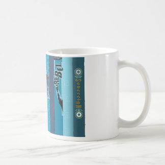 ArchetypesInBranding Mug