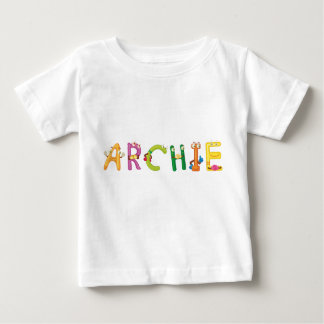 Archie Baby T-Shirt