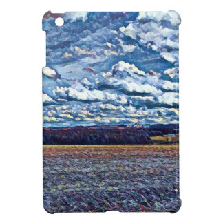 Archies Farm iPad Mini Covers
