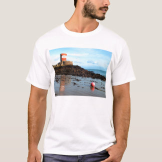 Archirondel Tower T-Shirt