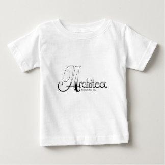 Architect Baby T-Shirt