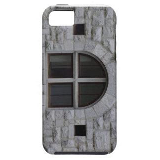 Architect Josef Plecnik - the famous. iPhone 5 Cases