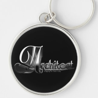 Architect Keychain