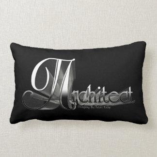 Architect Lumbar Pillow