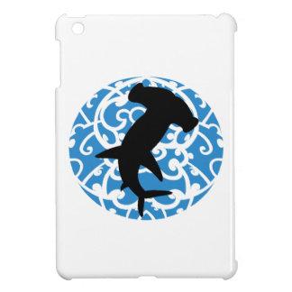 Architect of the Sea iPad Mini Cases