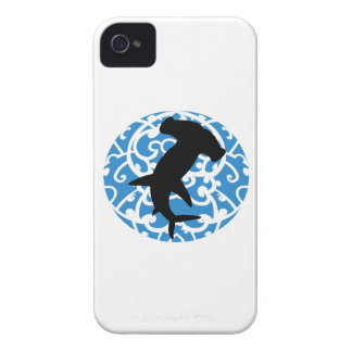 Architect of the Sea iPhone 4 Covers