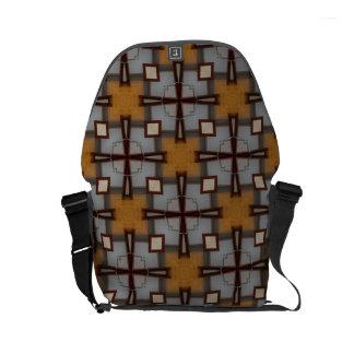 Architect & Son Commuter Bag
