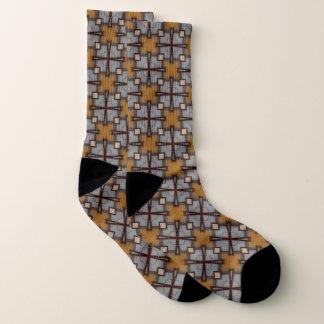 Architect & Son Socks