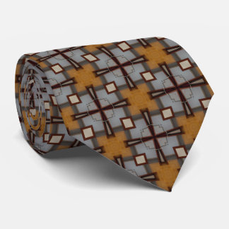 Architect & Son Tie