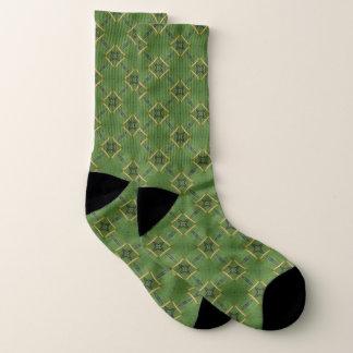 Architect Stroll Socks