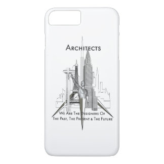 Architects Case-Mate iPhone Case