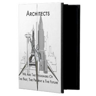Architects iPad Air Cover