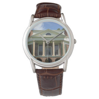 ARCHITECTURAL FEATURES Watch