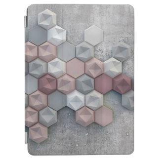 Architectural iPad Air and iPad Air 2 Smart Cover iPad Air Cover