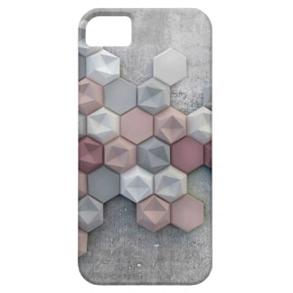Architectural iPhone SE + iPhone 5/5S, Case