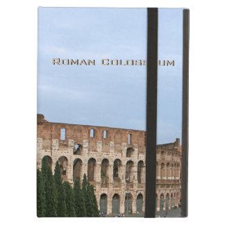 Architecture romaine antique   Roma Italie de Coque iPad Air