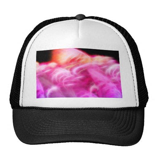 ArcMountain Hats