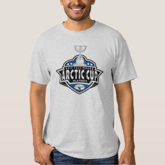Arctic Cup Playoffs Light T-Shirt