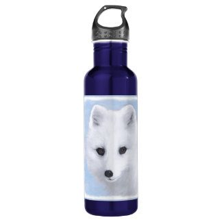 Arctic Fox 710 Ml Water Bottle