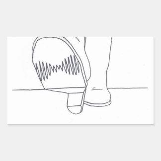 Arctic Monkeys Design