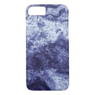 Arctic Mountain Slope iPhone 7 Case