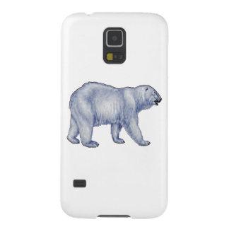 Arctic Survivor Case For Galaxy S5